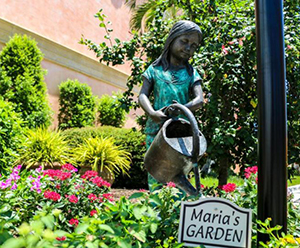 The Best Open-Air Shopping Spots in Sarasota County