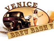 Venice Brew Bash