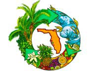 Eco-Friendly Florida Fest
