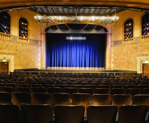 Experience the Extraordinary at Sarasota Opera Winter Festival