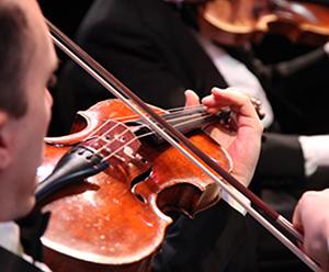 'Truthful & Timeless' – La Musica opens 33rd season on April 8