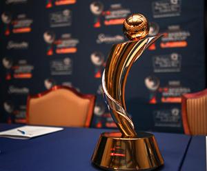World Baseball Picks Sarasota To Host International Championship