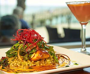 Savor Sarasota Guide: Seafood and Coastal Cuisine in Sarasota County