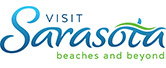 Visit Sarasota County