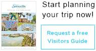 Visitors Guide